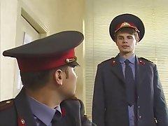 BBW Russian