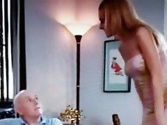 BDSM Group Sex Interracial