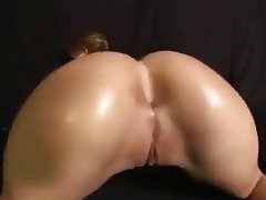 Amateur Big Butts Blonde POV Webcam
