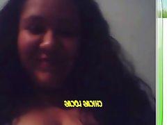 Brazil Spanish Webcam