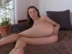 Anal Ass Ass Licking Babe