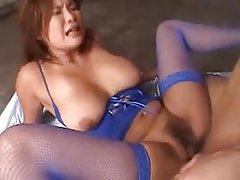 Blowjob Creampie Gangbang Japanese