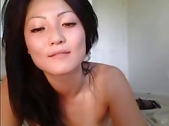 Amateur Anal Asian Softcore