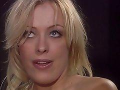 Blowjob Big Boobs Blonde Facial Pornstar