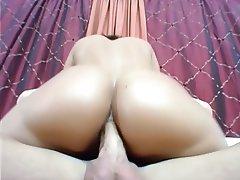 Anal Ass Licking Big Butts Blowjob Cumshot