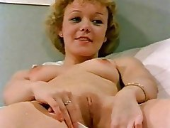 Cunnilingus Facial Group Sex Hairy