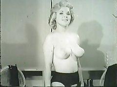 MILF Softcore Vintage