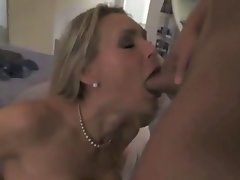 Creampie Cumshot Facial Foot Fetish