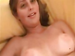 Anal Babe Blowjob French