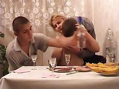 Amateur Big Boobs Mature Russian