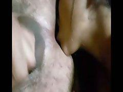 Amateur Ass Licking Indian
