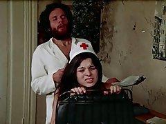 Group Sex Hairy Medical MILF