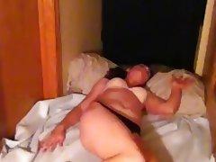 Amateur Masturbation MILF Squirt