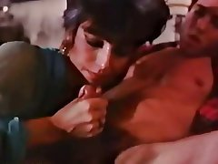 Blowjob Facial Mature Old and Young