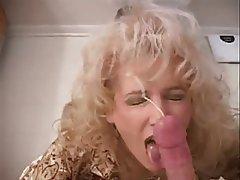 Amateur Big Boobs Blowjob Facial Foot Fetish