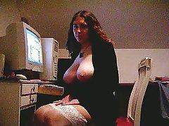 Amateur Big Boobs Big Butts Nipples