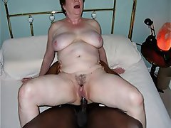 Amateur Creampie Cuckold Interracial