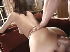 Anal Big Boobs Big Butts Vintage