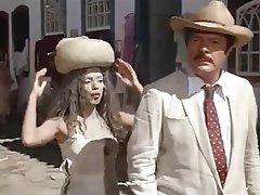Brazil Celebrity Hairy Vintage