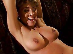 Lesbian Masturbation MILF Big Boobs