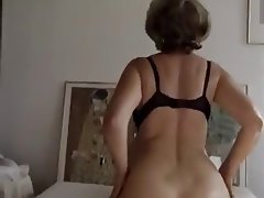 Amateur Cuckold Mature