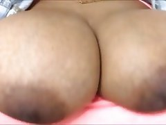 BBW Big Boobs Big Butts Close Up