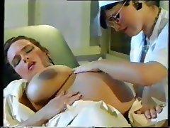 Anal Cumshot German Lesbian