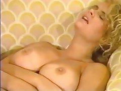 Big Boobs Lesbian Vintage