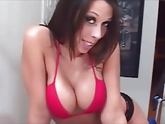 Babe Big Boobs Big Butts Close Up Softcore