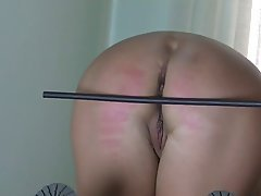 Amateur BDSM Close Up POV
