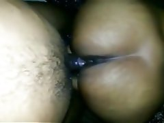 Amateur Anal Indian