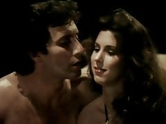 Cunnilingus Femdom Group Sex Hairy Vintage