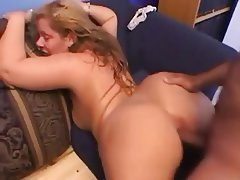 Anal Big Boobs Big Butts Blonde Hairy