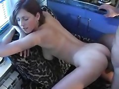 Amateur Cuckold Russian