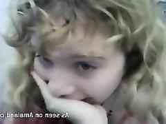 Masturbation Homemade Amateur
