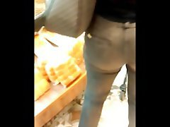 Big Butts Mature