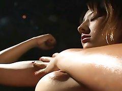 Close Up Japanese