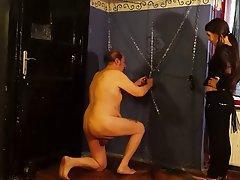 BDSM Latex
