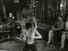 Lesbian Softcore Vintage