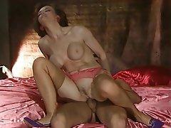 Double Penetration Pornstar Small Tits