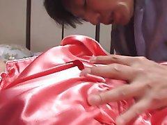 Asian Mature Japanese MILF