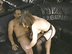 Amateur Hairy Masturbation MILF