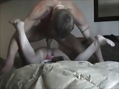 Creampie Hardcore MILF Old and Young