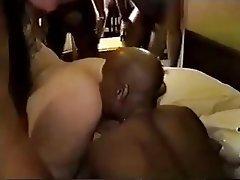Blowjob Bukkake Gangbang Group Sex