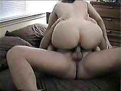 Amateur Big Butts Mature MILF