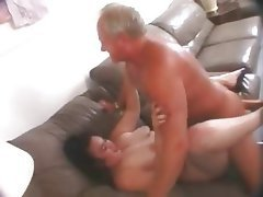 BBW Hairy Hardcore Masturbation Old and Young