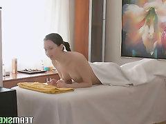 Amateur Babe Big Ass Blowjob Ebony