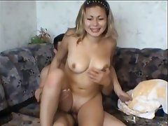 Blowjob Group Sex Russian Swinger