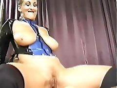 Big Boobs Cumshot German Vintage
