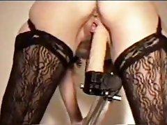 Amateur Orgasm Squirt